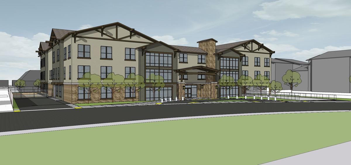 Sacramento County Building Permit Status