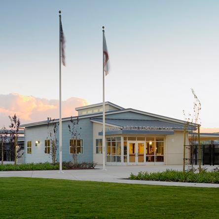Winfield Elementary School